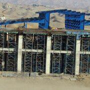 7th-Filtration-Plant-Project-of-Tehran-Iran-1
