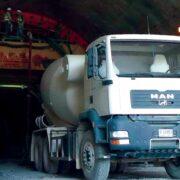 Diftah-Shis-Road-Tunnel-Sharjeh-UAE-2