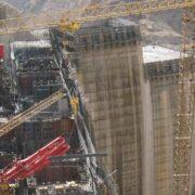 Karoon-4-Hydroelectric-Power-Plant-Izeh-Iran-4