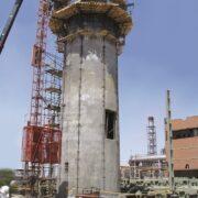 Steel-Mill-Smokestack-Isfahan-Iran-1