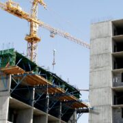 Taavoni-The-project-of-Eslamshahr-Vavan-Councel-Housing-Municipality-Tehran-Iran-1