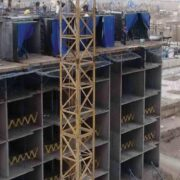 Yas-Mass-Construction-Project-Mashhad-Iran-2